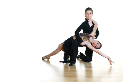 Star Dance School- Ballroom Dance Studio, dancing lessons in Boston
