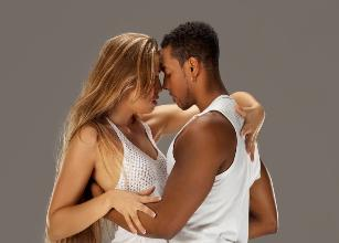 Learn to Dance Bachata, Latin Dancing at Star Dance School Studio in Boston MA