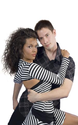 Bachata Dance Lessons for Adults at Star Dance School in Boston MA